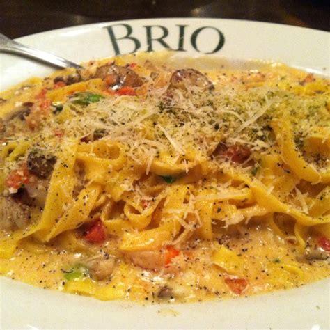 tuscan brio grille menu brio tuscan grille menu mclean va foodspotting