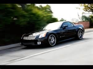 D3 Cadillac Xlr V Custom Cadillac Xts Image 82