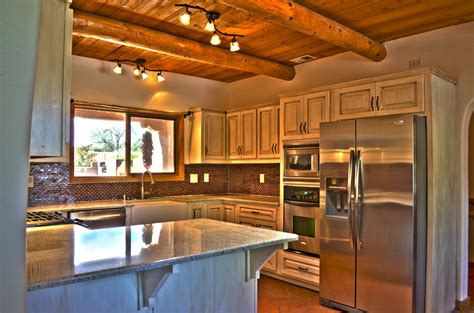 buy house in albuquerque we sell albuquerque homes marketing and selling homes in abq