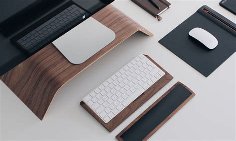 best desk accessories the 10 best desktop accessories you can buy right now