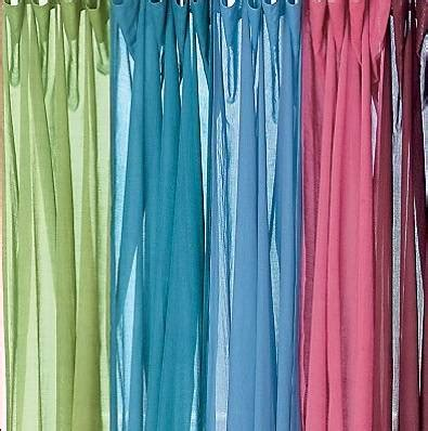 Where Sells Curtains Sell Poplin Curtains Voile Curtains Id 20124372 From