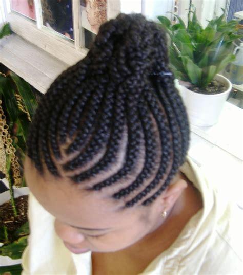 goddess braids updo styles only goddess braids updo styles only newhairstylesformen2014 com