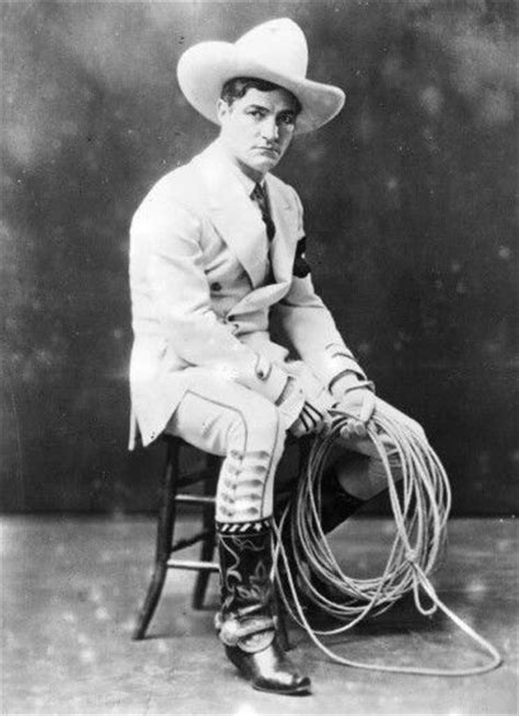 silent film cowboys 201 best images about american cowboys on pinterest the