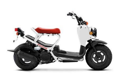 honda zoomer for sale 250 honda ruckus vehicles for sale