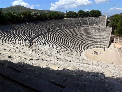 greek theatre ancient greece ancient greek theater 171 the roadrunners guide to ancient