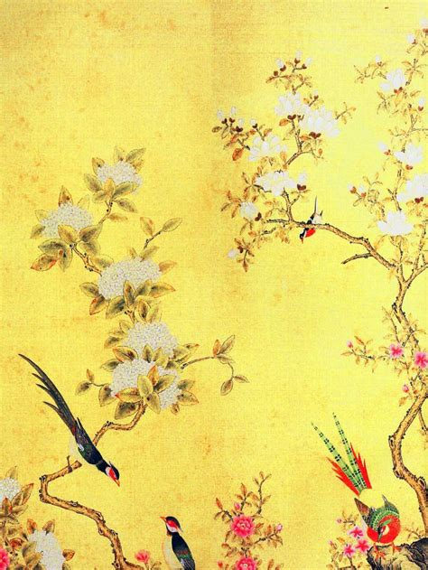 classic japanese wallpaper 1069 best images about chinoiserie and asian style on