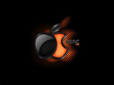 wallpaper hd for mac hd backgrounds 1080p black for mac for pc love red music