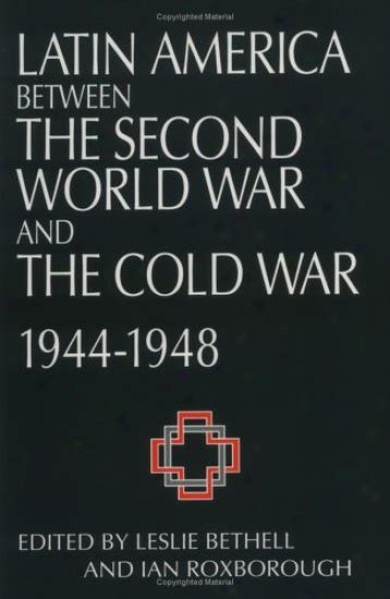 the second world war a captivating guide to world war ii and d day books fight streetwise official strategy guide official