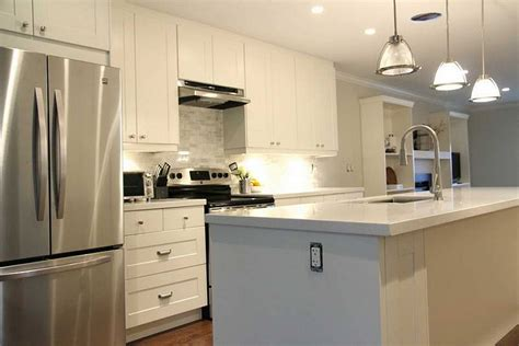 kitchen cabinets brands epic best brand of kitchen cabinets greenvirals style