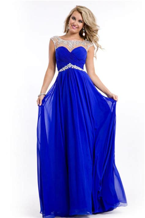 royal blue formal dresses 2014 prom dresses on clearance color royal blue only size from2to12 100 formal