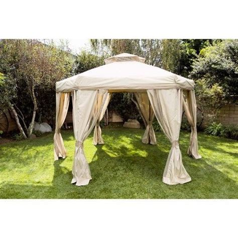 screened patio gazebo canopy and canopy tent on