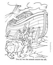 bible coloring book free bible coloring pages to print noah sunday school