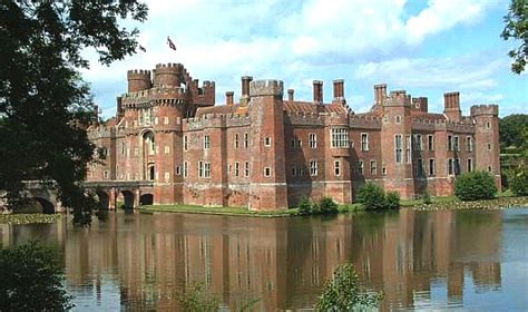 Castles For Sale In England | lime park lyme