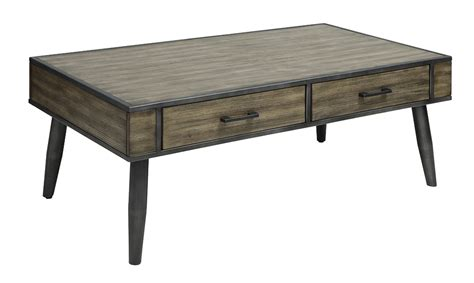 ottoman vs coffee table head to head the coffee table vs the ottoman mychichome