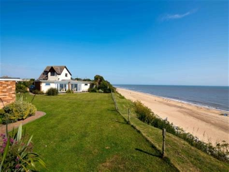 cottages that allow dogs friendly rentals uk cottage rental dogs allowed