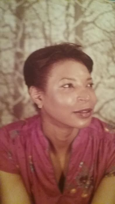 obituary for j bryant richard harris funeral home