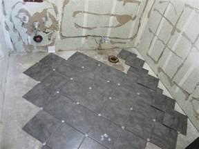 laying bathroom floor tile laying floor tile in bathroom room design ideas