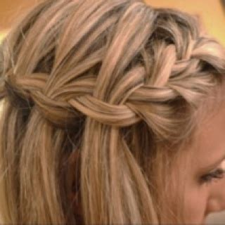 hair braiding curruculium and handouts 107 best images about florida hair braiding license on