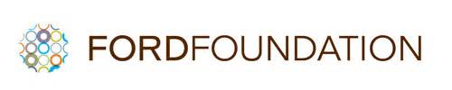 Ford Foundation Ford Foundation To Require Cc By For All Grant Funded