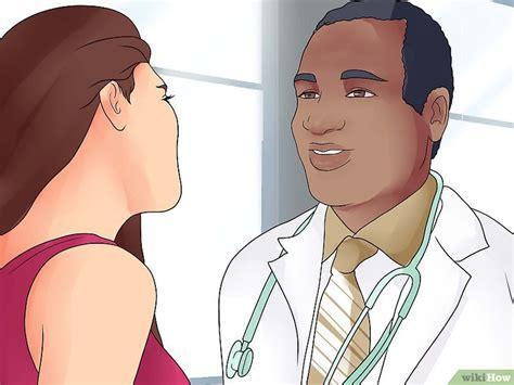 Obat Femara 4 cara untuk menstimulasi ovulasi pada pasien pcos wikihow