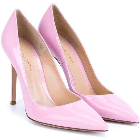 high heels light pink best 25 light pink heels ideas on light pink