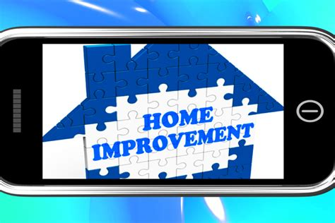 metro atlanta home improvement market grows metro