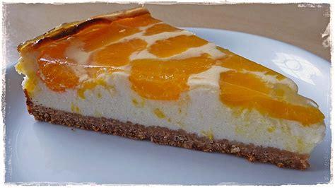 rezepte für kleine kuchen 20 cm mandarinen kuchen springform rezepte chefkoch de
