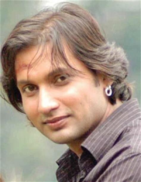 Nikhil upreti and sanchita luitel marriage license