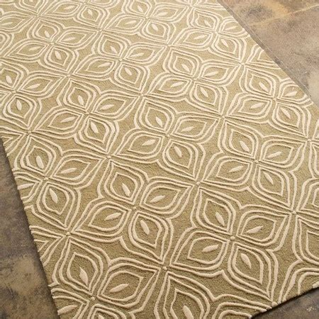 vivien area rug clover rug for foyer for the home rugs foyers and clovers