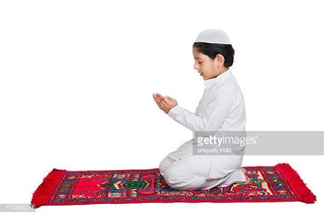 Islamic Cap Picture