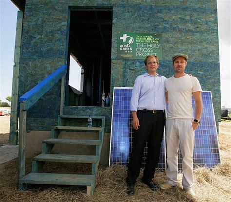 Blueprint For Greening Affordable Housing green affordable housing resources the green spotlight