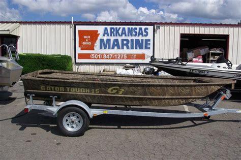 jon boats for sale arkansas jon boats for sale in bryant arkansas