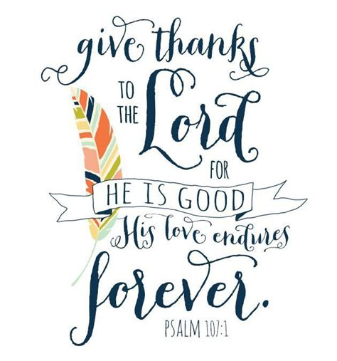pinterest christmas scripture art scripture clipart thanksgiving prayer pencil and in color scripture clipart thanksgiving prayer