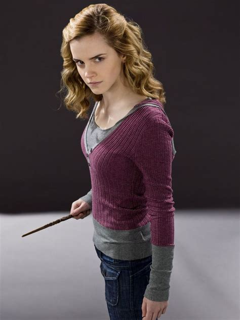 hermione granger in the 1st movoe 28 best hermione granger images on pinterest harry