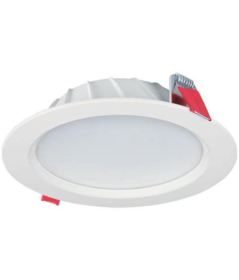 Havells Led Ceiling Lights havells endura dl neo led ceiling light 15watt white
