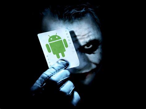 wallpaper apple untuk android 音乐服务哪家强 苹果将和 google 在 android 平台上分高下 爱范儿