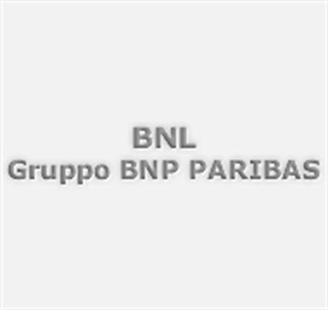 confronta banche bnl scopri i migliori prestiti e finanziamenti on line