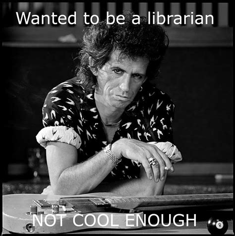 keith richards memes keith richards meme my professional