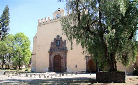 Mba San Bernardino by Aide Fran 231 Aise 224 La Reconstruction Du Patrimoine Culturel
