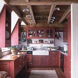 Barn Kitchen Ideas Luxury Barn Homes Studio Design Gallery Best Design