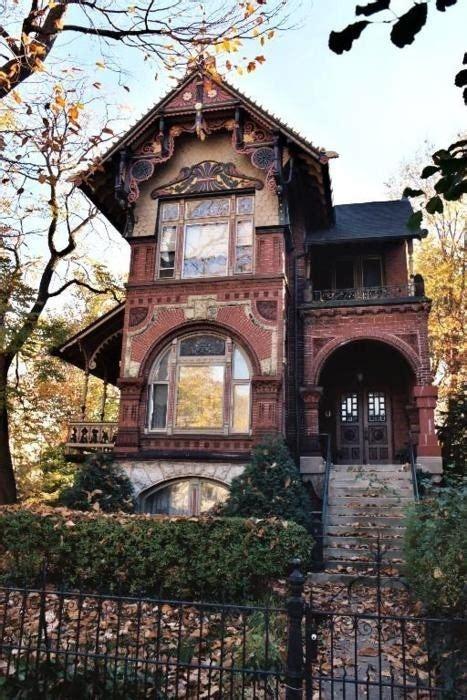 architecture steunk gothic victorian art nouveau steunk architecture tumblr