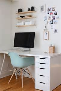 desk ideas best 20 student bedroom ideas on student room