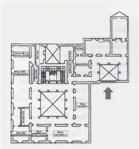 house of the tragic poet floor plan 100 house of the tragic poet floor plan recreating