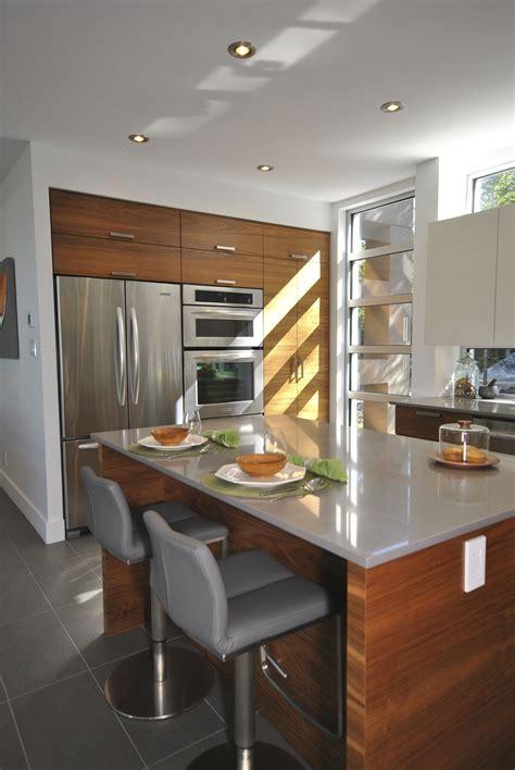 plan comptoir comptoir de cuisine quartz beautiful tlcharger with