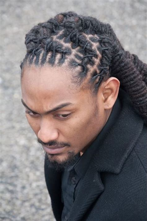 hair twisting boys hair 17 best images about men s loc styles on pinterest best