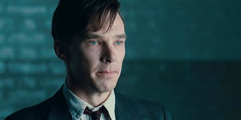 film l enigma di un genio the imitation game foto