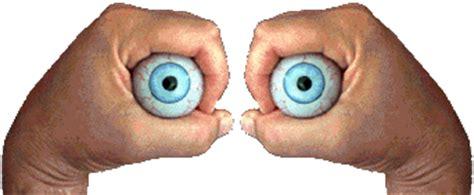 imagenes gif ojos ojos im 225 genes animadas gifs y animaciones 161 100 gratis