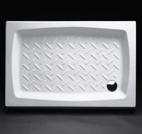 piatto doccia 70 piatto doccia 70 215 100 rettangolare ceramiche addeo