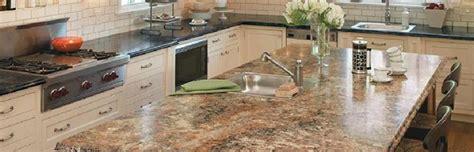 Countertops Installed by Laminate Countertop Install Honey Do Home Repair