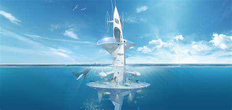 dessin bateau du futur top 10 des bateaux les plus insolites le blog filovent
